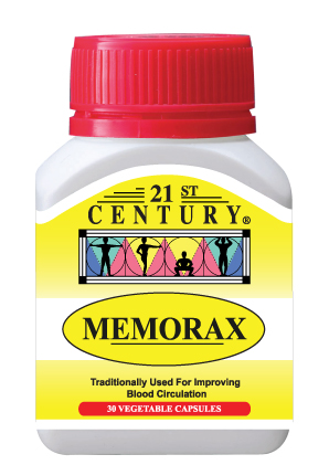Memorax - Click Image to Close