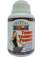Tummy Trimmer Powder, 250g, weight loss drink - Click Image to Close